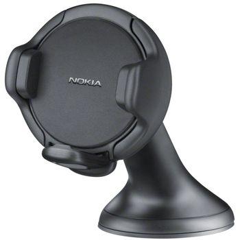 Nokia držák do auta CR-123 - univerzální