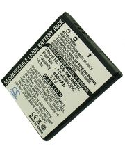 Baterie pro Samsung S8300, S7350, F110, J600, M600, Li-ion 3,7V 850mAh