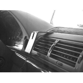 Brodit ProClip montážní konzole pro BMW 728-750 E38 94-01, na střed