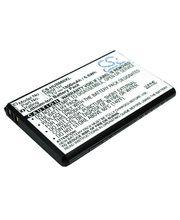 Baterie pro Huawei Honor U8860 1800mAh, Li-ion