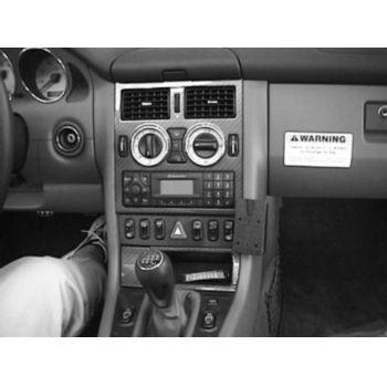 Brodit ProClip montážní konzole pro Mercedes Benz SLK-Class 97-04, na střed vpravo dolů