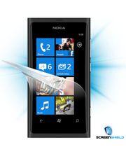 Fólie ScreenShield Nokia Lumia 800 - displej