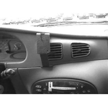 Brodit ProClip montážní konzole pro Ford Escort 97-00, na střed