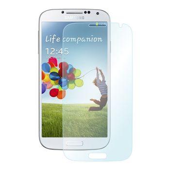 Belkin 2ks ScreenGuard ochranná fólie pro Samsung Galaxy S4, HD