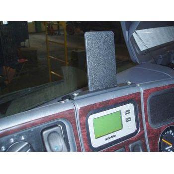 Brodit ProClip montážní konzole pro Scania 4-series 95-03, na střed