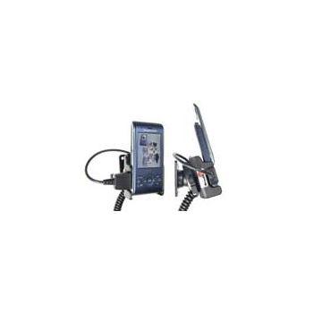 Brodit držák do auta pro Sony Ericsson W595i s nabíjením
