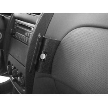 Brodit ProClip montážní konzole pro Mazda 323 F (BJ) 98-02, Mazda Protegé 99-04, na střed