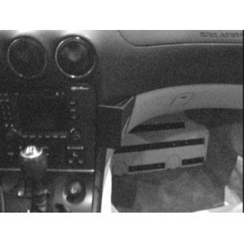 Brodit ProClip montážní konzole pro Alfa Romeo 166 99-07, na střed
