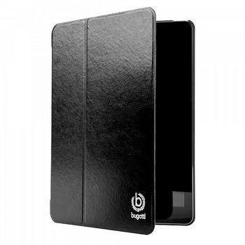 Bugatti pouzdro Smart Folder Vienna pro Apple iPad Air, černá