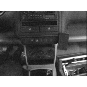 Brodit ProClip montážní konzole pro Volkswagen Polo 00-01/Lupo 99-05, na střed