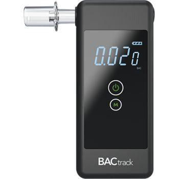 BACtrack Trace profesionální alkohol tester BT-P3