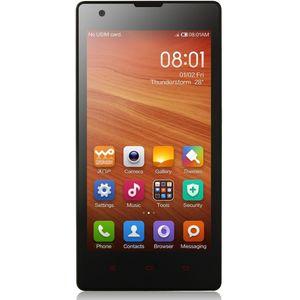 Xiaomi Redmi (Hongmi) 1S