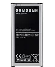 Samsung baterie EB-BG900BB pro Galaxy S5 (G900)