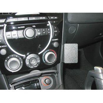 Brodit ProClip montážní konzole pro Mazda RX 8 04-08, na střed vpravo