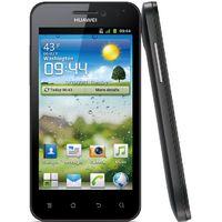 Huawei U8860 Honor ve třech lákavých variantách skladem !