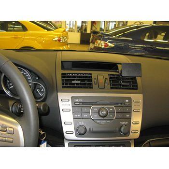 Brodit ProClip montážní konzole pro Mazda 6 08-12, na střed vpravo