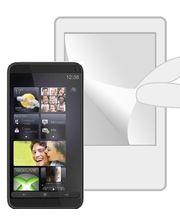 Fólie Brando - HTC HD7