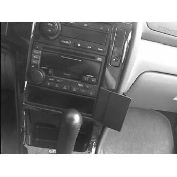 Brodit ProClip montážní konzole pro Subaru Legacy 99-03/Outback 99-03, na střed vpravo dolů