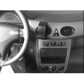 Brodit ProClip montážní konzole pro Mercedes Benz MB A-Klasse 01-04, na střed