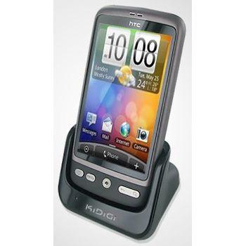 Kidigi kolébka pro HTC Desire