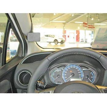 Brodit ProClip montážní konzole pro Toyota Yaris 15-16, vlevo na sloupek
