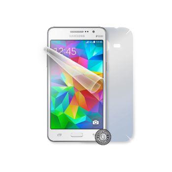 Fólie ScreenShield pro Samsung Galaxy Core Prime - celé tělo