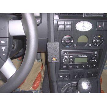 Brodit ProClip montážní konzole pro Ford Mondeo 01-03, na střed