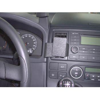 Brodit ProClip montážní konzole pro Volkswagen Multivan 03-09, na střed vlevo