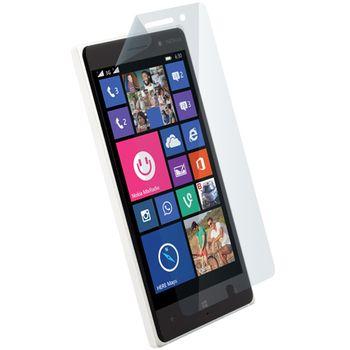 Krusell fólie na displej - Nokia Lumia 830