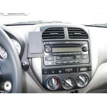 Brodit ProClip montážní konzole pro Toyota RAV 4 04-05, na střed vlevo
