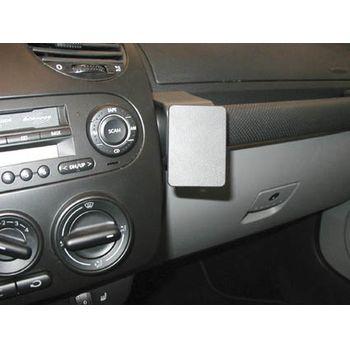 Brodit ProClip montážní konzole pro Volkswagen Beetle 98-11, na střed