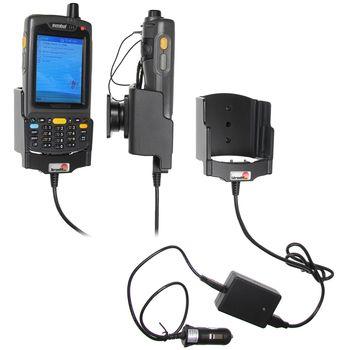 Brodit držák do auta na Motorola (Symbol) MC70/MC75 se standardní baterií, CL