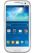 Samsung Galaxy S III i9301 Neo, 16GB white