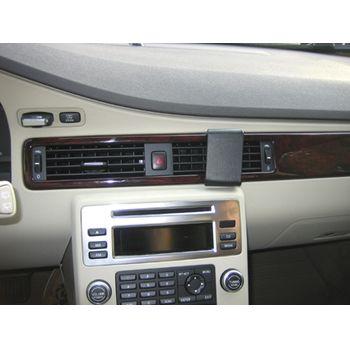 Brodit ProClip montážní konzole pro Volvo S80 07-11/V70 II 08-11/XC70 08-11(deska dřevo), na střed