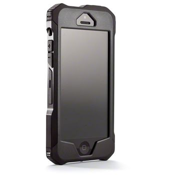 Element Case kryt Rogue pro Apple iPhone 5/5S, černá
