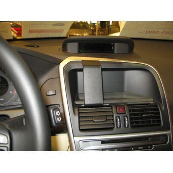 Brodit ProClip montážní konzole pro Volvo XC60 09-13, na střed