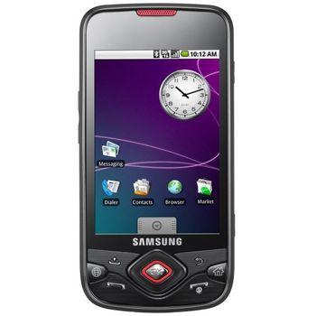 Samsung i5700 Galaxy Spica rozbaleno, záruka 2 roky