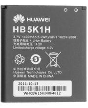 Huawei baterie HB5K1H