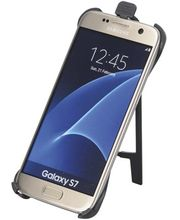 SH kolébka pro Samsung Galaxy S7