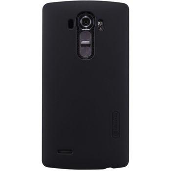 Nillkin zadní kryt Super Frosted pro LG H815 G4, černý