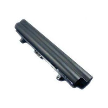 Lenovo Battery IdeaPad S9e/S10e 3 Cell Li-Ion Black